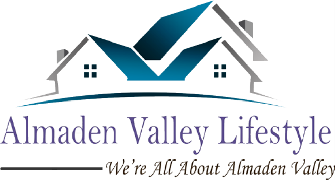 Almaden Valley Lifestyle Facebook Page